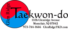 Glen Ridge Taekwon-do